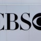 """CBS -- CBS may have missed on its last earnings report, but the network owner boasts a strong online front court with CBS All Access and Showtime, each with more than a million subscribers. Shooting guard Stephen Colbert has been on fire in recent weeks, trumping the apolitical Jimmy Fallon of Comcast's NBCUniversal. CEO Les Moonves' company has sold his radio unit to further focus on core television programming. That makes for a lean machine come game time. After all, does anyone really really want to bet against an entry that broadcasts """"One Shining Moment"""" after airing the championship game?CloseNov. 11: $57.74Close March 3: $68.24Regular season performance: 18.2%"""