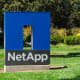 """NetApp -- Shares have rocketed since mid-February when the storage reported a third-quarter earnings beat and scored price increases from UBS, Deutsche Bank, William Blair, BMO Capital Markets, Jefferies and others. Nothing but NetApp? Hardly. Analysts found upside in a mixed quarter. Although UBS raised its target from $32 to $37 per share, the bank cited concerns about NetApps """"worrisome"""" discounts and questioned how long """"the good times last"""" while the company cuts prices. Meanwhile, NetApp has to box out Dell EMC and storage startups. Hewlett Packard Enterprise is upping its game with the $1 billion acquisition of Nimble Storage . Investors study the Xs and Os ahead of the April 5 analyst day. CloseNov. 11: $33.86Close March 3: $42.80Regular season performance: 26.4%"""