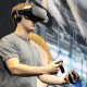 """When Facebook agreed to shell out $2 billion for virtual reality headset developer Oculus VR Inc. in 2014, the target did not have a product on the market. Oculus had 75,000 orders for a developers kit, however, and Mark Zuckerberg was clearly impressed with founder Brendan Iribe's team.A Federal court in Texas found this year that part of that team improperly took IP from his former employer, game-maker Zenimax Media Inc., and dinged Facebook for another $500 million. Zuckerberg disclosed in testimony that Facebook would invest billions more in Oculus and virtual reality.While Oculus may or may not fit the definition of an acqui-hire, Mark Zuckerberg has openly advocated buying talent.""""Facebook has not once bought a company for the company itself. We buy companies to get excellent people,"""" Zuckberg said in 2011, according to HuffPost.Facebook's 2010 purchase of Chai Labsfor $10 million was a more typical acqui-hire. The team assembled by Chai Lab's founder Gokul Rajaram, aGoogle veteran known asthe """"Godfather of Adsense,"""" was the real draw. Rajaram left Facebook for Square Inc. in 2013.Other Facebook acqui-hires include social news streaming startupFriendFeed in 2009;design talent from Toronto firm Teehan+Lax, which had worked for Medium, among others.Facebook is a holding in Jim Cramer's Action Alerts PLUS Charitable Trust Portfolio. Want to be alerted before Cramer buys or sells FB? Learn more now."""