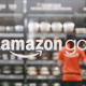 """Says Schachter, """"There is also the potential for Amazon to implement its AI motion tracking technology from its cashier-less Amazon Go test store, however, its scalability and effectiveness is unclear.""""People will like getting in and out of an often busy Whole Foods store even faster."""