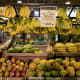 """""""In-store pick up could be one avenue Amazon takes,"""" Schachter says.""""Just this week Amazon launched a new Dash Wand with Alexa built-in, that lets Amazon Fresh customers add groceries to their cart by voice or by scanning the barcodes of items in the kitchen that have run out. Amazon could use the same technology for customers to pick up the groceries at Whole Foods rather than having them delivered with Amazon Fresh."""""""