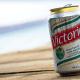 5. Victoria, Mexico2020 brand value: $4.6 billion2019 brand value: $4.9 billion