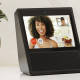 Schachter thinks Amazon could sell its hardware offerings such as the Echo in special sections at Whole Foods.
