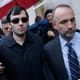 """Alternately known as """"the most hated man in America"""" and """"pharma bro,"""" Shkreli's fall from grace was the center of a media circus. The public antagonism toward Shkreli came after the former CEO of Turing Pharmaceuticals bought antiparasitic drug Daraprim in 2015 and ballooned its price from $13.50 to $750 per pill. Shkreli became the embodiment of Big Pharma, and so it was with relish that the public read about his arrest by the FBI in December 2015. The young CEO was accused of setting up a Ponsi scheme in which he repeatedly lost money for investors and lied to them about it. He is currently free on bail pending trial."""