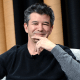 """Kalanick's resignation on Wednesday comes as little shock given the media firestorm that has surrounded both him and Uber in recent times. The ex-CEO's alleged sexism has been known for some time -- in 2014, he reportedly joked about a women-on-demand service called """"Boober."""" However, a February blog post from Susan Fowler, one of Uber's former engineers, claimed that Kalanick's reputed sexism had manifested itself in the workplace, creating a corporate atmosphere that included sexual harassment and discrimination. Kalanick's aggressive tactics in the taxi market have also led regulators to accuse Uber of breaking local laws and circumventing environmental regulations. Though it cannot be argued that Kalanick has left a lasting impact on the world in the form of Uber, the personal and societal implications of his actions -- like those of all of these ex-CEOs -- should not be ignored."""
