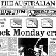 The Australian was first published by Rupert Murdoch, CEO of 21st Century Fox's News Corp., on July 15, 1964.The paper is currently based in New South Wales in the town of Surry Hills.