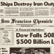 The San Francisco Chronicle is the largest newspaper in Northern California, according to its website. The newspaper was acquired by Hearst Corp. in 2000. The San Francisco Chronicle was founded in 1865 by Charles and Michael de Young.