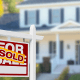 """Stick to buying the house you can afford now, even if you think you will get a large raise or receive a promotion in the future.""""Don't buy more house than you really need and certainly don't take the maximum mortgage amount you qualify for,"""" said Robert Johnson, president of The American College of Financial Services in Bryn Mawr, Pa.While buying a home is a good investment decision for some people, potential homeowners should recognize that purchasing a home is often a very poor financial decision.""""People fall prey to the stories of individuals realizing substantial gains by buying a home and selling it at a much higher price years down the road,"""" he said. """"A large percentage of an individual's net worth is in home equity and some studies have found that one-quarter of the net wealth of all homeowners was in housing.""""Noble laureate economist and Yale Professor Robert Shiller makes a compelling case that real estate, particularly residential homes, are a much inferior investment when compared to stocks.He found that on an inflation-adjusted basis, the average home price has increased only 0.6% annually over the past 100 years compared to the average return on a large stock index like the S&P 500 is about 7%."""