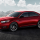 Consumer Reports found that the Taurus is also one the least reliable cars on the market today and that the mid-size car performs quite poorly on road tests as well.
