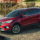 """The second car Hackett called out on Tuesday was the Escape.  """"Already the team has identified a ten-fold reduction of orderable combinations in the next-generation Escape,"""" Ford said.  The Escape's unimpressive fuel economy, price tag, and average interior space are some the most common cons offered via reviews of the vehicle."""