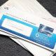 """Opt out of junk mail and pre-approved credit card offers, advises Robert Siciliano, a Boston-based identity theft expert and chief executive officer of IDTheftSecurity.com. """"You can easily do this for free at the website OptOutScreen.com,"""" he says. """"While you're at it, securely dispose of mail. The standard advice is to thoroughly shred pre-approved credit card offers and anything that includes any account information."""""""