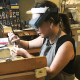 "When Kim Nguyen, founder of Unique Jewels in Houston, started her business in 1990, very few women were jewelry designers. Most owners in the business inherited theirs from the previous generation. Starting a new business was extremely risky, but one that she was willing to take on.""Being a female business owner today takes a strong woman,"" she said. ""we must be more focused and driven than men. There is no give for us to be soft with our practices.""Women must strive to surpass all expectations, said Nguyen.Being a entrepreneur has allowed her to follow her passion while having the daily freedom to be creative and control her finances.When she first started the business, she didn't have a lot of savings, but was able to open the store with the help of friends and relatives who gave them ""family loans"" to acquire inventory.""My biggest motivation is a mind set of survival and that failure is not an option,"" said Nguyen.While the business hit some road blocks over the past two decades, the business prospered. In 2012, she was able to expand the current location by nearly 2.5 times of the original space.""We continue to see our business grow every year even with the ups and downs of our local economy,"" she said.Some of their customers are extremely loyal and devoted and have shopped for jewelry for various family members and friends for three generations.""I love what I do and plan to create jewelry until the day my hands are stiff and my eyes are blurry,"" said Nguyen. ""I might retire then."""