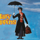 Original Release Date: August 1964Domestic Gross: $31 millionMary Poppins follows the story of a magical nanny, originally played by Julie Andrews, who cares for Jane and Michael Banks. The film still holds the record for the most Oscar nominations for a Disney film at 13, including a best actress win for Andrews.The reboot is a sequel, titledMary Poppins Returns, and takes place in the depression-era of London when the Banks children are grown and in need of some cheering up from their favorite nanny. The sequel features an all-start cast, including Emily Blunt as Mary Poppins, Meryl Streep as Poppins' cousin Topsy, Lin-Manuel Miranda (Hamilton creator) as a street lamplighter named Jack and Colin Firth as bank executive William Weatherall Wilkins. Rob Marshall, who directed Blunt in Into The Woods, will direct the film, which is set for a Christmas 2018 release date.