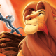 """Original Release Date: June 1994Domestic Gross: $312.9 millionThe Lion King tells the story of a young lion named Simba who must take back his rightful position as King of the Pride Lands of Africa from his evil uncle, Scar, who killed his father and the former King, Mufasa.Jon Favreau, who directedThe Jungle Book remake, will direct the rebootof this classic tale of bravery and friendship, featuring song favorites such as """"The Circle of Life"""" and """"Hakuna Matata."""" Former 30 Rock writer and star and creator of Atlanta Donald Glover a.k.a. Childish Gambino will play Simba. James Earl Jones, who voiced Mufasa in the original animated film as well asDarth Vader in the Star Wars film series, will play Mufasa."""