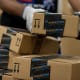 Amazon's five-star delivery service doesn't happen by accident. The Seattle-based company has 1,344 open jobs in its Operations, IT and Support Engineering category. The job titles include Data Engineer II, IT Manager, Program Coordinator, Data Center Manager, Software Development Engineer, and Business Analyst.Glassdoor tells us that a Software Development Engineer at Amazon makes between $100,000 and $120,000 per year, Program Managers make about $94,000 a year, Business Analysts make about $73,760 per year, and Data Engineers make about $102,000.The Epic Tech Stock Rally Led by Apple and Facebook Will Soon Be Nothing More Than Burning Rubbish