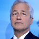 """The CEO of JPMorgan Chase James """"Jamie"""" Dimon has been vocal in the past year regarding the political landscape in the U.S.  In July, he sounded off on the current environment saying that it was """"almost embarrassing being an American traveling around the world.""""  He also doesn't like listening to the """"stupid s***"""" Americans must deal with. Adding, """"there would be much stronger growth if there were more intelligent decisions and less gridlock.""""  Former colleagues also think Dimon would consider a run at the oval office. One former JPMorgan senior manager recently contended that he was convinced Dimon would run for president in 2020, according to the business news outlet Cityinsider.com.  Dimon also sounded off on the current American landscape on CNBC.  """"We have to participate. We have to make society better for people. I'm a very proud American,"""" Dimon stated. """"America is the best country on the planet. I'm a complete patriot. There's nothing like this country. It is the shining city on a hill. But we should acknowledge our problems and fix them.""""  He also offered his opinions surrounding tax reform and the importance of small businesses in the U.S.  """"My major point [on tax reform] is that we should all get together and work as hard as we can to get it done. If we fail, we fail, but I'm going to work as hard as I can because I think it's critical to America."""""""
