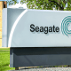 Seagate Technology makes hard-disk drives and investors have been rewarded over the past 12months, with a 59% gain plus a 6.6% annual dividend yield.