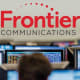 Another wireline telecom company, Frontier Communications has a yield of 15.09%.Like Windstream, investors are worried about its business, with shares having declined more than 60% over the past year.Over the past 12months, Frontier has generated $9.9 billion in revenue, along with $3.87 billion in EBITDA.