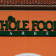 """Name:Whole FoodsMarket Cap:$9.3 billionRecent Price:$29.19Price Target:$36Credit Suisse analyst Ed Kelly said tat despite a difficult food retailing industry, Whole Foods has a good risk/reward proposition.""""Management is cutting prices, has slowed growth, is accelerating private brand penetration, aggressively reducing costs, enhancing marketing, investing in technology, and streamlining category management (recently announcing a new partnership with Dunnhumby),"""" Kelly wrote. """"Though results have been pressured and weakening industry conditions have been a challenge, the risk/reward remains compelling."""""""