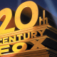 Name:21st Century FoxMarket Cap:$56 billionRecent Price:$30.55Price Target:$37Credit Suisse analyst Omar Sheikh believes that following Fox's acquisition of the 61% of Sky News it didn't already own, as well as growth opportunities from Hulu and Star India, its exposure to the NFL and MLB, Fox has a bullish tilt toward it.