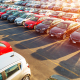 Price: $1.997 millionYep, you could go ahead and buy an entire fleet of cars for the $34,447 that automotive pricing site Kelley Blue Book says is the average transaction price of a vehicle sold in the U.S. Granted, subcompacts come in far cheaper at $16,447, but if you want to give a car to everyone you know -- or start a modest car sharing service -- it helps to spring for a midsize car ($25,099) and at least a compact SUV ($28,355) that you can load with options. You won't have Depp's collection, but you may never have to worry about buying a car again.