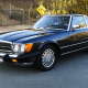 Total national listings: 136Current value: $21,373For an original buyer to break even on selling this car for that price, Mercedes-Benz would have had to sell it for $9,500 in 1986. We can assure you that no car in the SL class was selling for Hyundai Excel prices that year. If you bought the SL560, the top line in the SL class, you paid more than $48,000 for it. That's $107,000 today, which puts you at a roughly $86,000 loss. Even the $43,000 people paid for the 500SL is $96,000 today, which puts owners $75,000 in the hole. Buyers look right past the 5.0-liter V8 engine and see a vehicle that looks bulbous, plasticized and more dated than classic. Not only is this vehicle fairly worthless as a collectible, but at $11,700 less than the price of a 2017 CLA-Class -- the most stripped-down vehicle this automaker offers -- it's fairly worthless as a Mercedes.