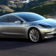 Tesla will start delivering the Model 3 on July 28, with 5,000 vehicles per week going to consumers by the end of the year and 10,000 per week in 2018. A new model means more sales, especially as the Model 3 is meant for the mass market.