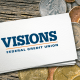 Visions Federal Credit Union is headquartered in Endicott, N.Y. and offers a rate of 2.75%.