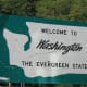 World Atlas ranked Washington state as one of the top-three safest states to live to avoid natural disasters. The metropolitan area spanningMount Vernon to Anacortes was ranked the second-safest metro area in terms of natural disaster safety.