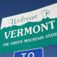 WalletHub named Vermont as the safest state in the U.S. to live based on a number of factors, including its natural disaster ranking.