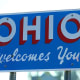 Cleveland, the state's second-largest city, was ranked as the second safest from natural disasters in the country by CBS News. Several other cities in Ohio have been named safe havens from natural disasters, including Cincinnati and Dayton.