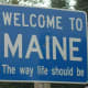 Maine was ranked one of the safest states in the U.S. to avoid a natural disaster by personal finance website WalletHub.
