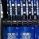 4. Bud Light, U.S.2020 brand value: $5.8 billion2019 brand value: $7 billion