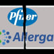 Pfizer is an American pharmaceutical company best known for its Viagra drug, but it also has a sturdy3.86% yield, one which could protect investors from any market downturn.At a market cap of $198 billion, it's the world's third-largest independent biotech company.Pfizer shares are flat on the year, underperforming the 8% gain in the S&P 500.