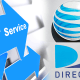 AT&T is in the process of buying Time Warner for $85.4 billion, but as a telecom, it provides stable free cash flow and a steady, high-yielding dividend that can offer protection against any market downturn.At current prices, AT&T has a 5.03% yield, more than twice what the 10-year U.S. Treasury yields.In addition, by adding Time Warner -- and its brands, including HBO and Warner Bros. -- AT&T may wind up adding additional protection to a recession, as content tends to outperform during market downturns.
