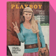 In 1970 Playboy officially established itself as a cultural icon, becoming the most influential men's magazine worldwide. It boasted a circulation of 7 million every month. Just two years later, Playboyearned a $12 million profit for the year.