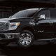Combining versatility and durability with premium quality, the 2017 Nissan Titan XD starts at $31,590 .