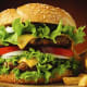Red Robin , the chain of fast casual restaurants known for their gourmet burgers, began offering delivery services at 70 restaurants across the U.S. in December through a partnership with DoorDash.