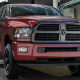 The 2018 Ram pickup, which Fiat Chrysler is calling its most luxurious ever, will be available in the third quarter of 2017 for$55,120. The special edition available for the Ram 1500, 2500 and 3500 luxury pickups.