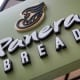 Paneraexpanded its delivery option to 35% to 40% of its total sandwich shops in April. And, like Domino's and Papa John's, customers can track their orders.Click here for the latest business headlines.