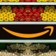 Amazon.com Inc.announces the biggest acquisition in its history -- a $13.7 billion purchase of Whole Foods Market Inc.Shares of grocery players like Walmart, Kroger, Sprouts Farmers Market Inc. , Costco Wholesale Corp. , Target Corp. and PriceSmart Inc. take a beating.
