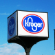 """Aldi rival Lidl, another German cost-cutting expert, opens its first 10 U.S. stores. Kroger, for one, claims it welcomes the competition.""""Each year has been more competitive than the last,"""" Kroger CFO Michael Schlotman said at an analyst conference, but asserted that some of it is """"us causing the competition."""""""