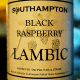 """Price:$1,100Come on, Southampton. You've been at this for roughly two decades, you've won awards at the Great American Beer Festival and you have a clientele in the Hamptons that isn't afraid to pay a premium for what you brew. Can you please stop calling it """"lambic"""" unless you move your brewery to the Pajottenland right outside of Brussels and open your koelschips to that air? There's a whole group of folks in Belgium who'd love nothing more than to set you straight on this."""