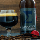 Price:$1,600Florida's nearly 200 breweries rank 10th in the nation overall, but it still puts the state at 43rd for breweries per capita. Back in 2015, there were about 25% fewer breweries in the state than there are today. That makes lining up for this vanilla-coffee stout in the middle of January seem perfectly logical, given the dearth of other options in this neck of South Florida just south of Fort Lauderdale.