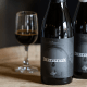 Price:$1,100Cory King learned his trade at St. Louis' Perennial Artisan Ales before opening Side Project with his wife (and beer-industry veteran) Karen, her brother (and Side Project brewer) Brian Ivers and his wife Erica. The result is a prolific, wide-ranging brewery and cellar program that produces a stout with this name on multiple occasions each year. This particular 15%-ABV wheated imperial stout aged was aged in bourbon barrels with Ugandan vanilla beans for 15 months.