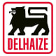 With Walmart reportedly ruling out a rival bid for Whole Foods, grocery acquisition musical chairs begins. Dutch grocer Ahold Delhaize , which owns the Food Lion and Stop & Shop U.S. chains, is a potential Kroger buyer, according to Sanford C. Bernstein analyst Bruno Monteyn.