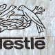 Activist investor Dan Loeb takes a stake in the largest food company in the world by a significant margin: Nestlé SA. Nestlé is already considering selling its U.S. candy business, but Loeb wants possibly more cost cuts after a comprehensive portfolio review.
