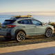 Starting price: $24,510Combined miles per gallon: 29Cargo capacity: 22.3 cubic feet with all seats up, 51.9 maximumIt's hard to believe that it's been four years since Subaru introduced the last link to its wagon-shaped past, but the former Crosstrek XV has come a long way. Sure, the four-cylinder engine still seems a bit undernourished at 170-horsepower. Sure, the Starlink multimedia system and its four speakers still leave much to be desired. But there's 55 cubic feet of total cargo space (though just 20 with the seats up), its mileage sits at a noteworthy 29 mpg combined and all-wheel drive remains standard. Even by just giving folks an easier interface for their smartphones and slightly more room to breathe, Subaru made some much-needed upgrades to a vehicle begging for them.