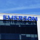 Emerson Electric provides engineering services around the world for both enterprise and consumers. With its 111,000 employees around the world, it benefits from size and scope in all of its markets.At current prices, Emerson Electric has a 3.19% yield and share have gained nearly 7% over the past year, excluding dividends.Over the past 12months, Emerson has generated $14.4 billion in revenue and $3.1 billion in EBITDA.