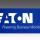 """Eaton Corp provides power management services, dealing with """"electrical systems for power quality, distribution and control; hydraulics components"""" and more.Shares yield nearly 3% and have gained nearly 20% over the past year. Over the past 12months, Eaton has generated $19.78 billion in revenue and $3.21 billion in EBITDA."""
